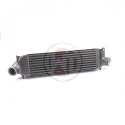 Intercooler kit Wagner Tuning pro Audi RS3 8P Sportback (11-13) - EVO1