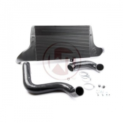 Intercooler kit Wagner Tuning pro Audi TT 8N 1.8T 225/240PS (98-06)