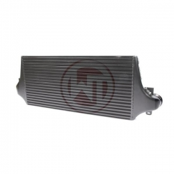 Intercooler kit Wagner Tuning pro VW Transporter T5.1/5.2 1.9/2.0/2.5 TDI (03-16) - EVO1