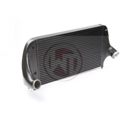 Intercooler kit Wagner Tuning pro VW Golf 2 GTI G60 (90-91)
