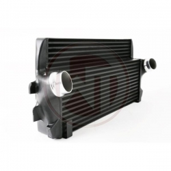Intercooler kit Wagner Tuning pro BMW F07 / F10 / F11 / F18 518d-535d/535i (09-)