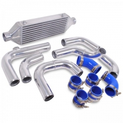 Intercooler kit Audi A3 1.9TDI 90-130PS