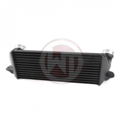 Intercooler kit Wagner Tuning pro BMW E81 / E82 / E87 / E88 120d/123d N47 (07-13)