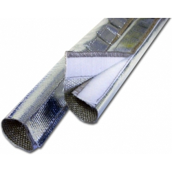 Express sleeve Thermotec 12-25mm x 0,9m