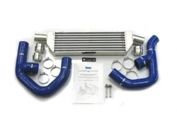 Intercooler kit Forge Motorsport Audi TT Mk2 2.0 TFSi