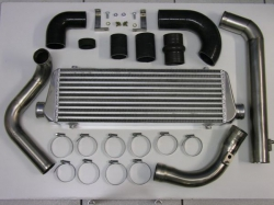 Intercooler kit Dbilas Dynamic Opel Astra G Z20LET