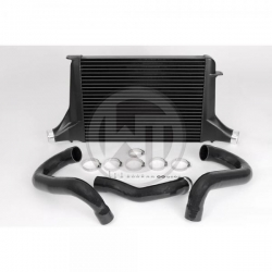 Intercooler kit Wagner Tuning pro Opel Corsa D OPC 1.6 Turbo 141-211PS (07-14)