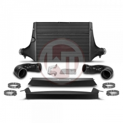 Intercooler kit Wagner Tuning pro Kia Stinger GT 3.3T-GDI AWD EU (17-)