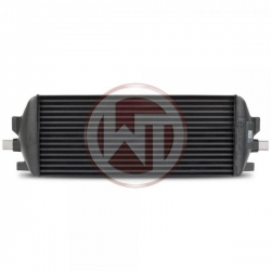 Intercooler kit Wagner Tuning pro BMW G30 / G31 520-540d / G32 GT 620-640d