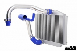 Intercooler kit Do88 Volvo 850 / C70 / S70 / V70 / XC70 Turbo (94-00)