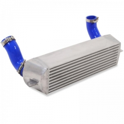 Intercooler kit BMW E82 / E88 / E90 / E92 / E93 135i/335i Twin-turbo N54