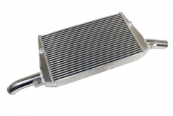 Intercooler kit Forge Motorsport Audi A4 B8 / A6 2.0TFSi