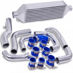 Intercooler kit Seat Leon / Toledo 1.8T (99-05)