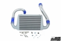Intercooler kit Do88 Saab 900 Turbo 8/16V (81-86)