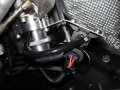 Blow off ventil Forge Motorsport VAG motory 1.4 TSi / 1.8/2.0 TFSi / TSi (closed loop)