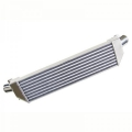 Intercooler kit Forge Motorsport Audi A3 2.0 TDi 140PS (-07)