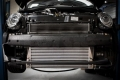 Intercooler kit Forge Motorsport Fiat 500 vč. Abarth/595 T-jet (07-)