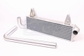 Intercooler kit Forge Motorsport Renault Clio RS200 1.6T
