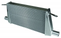 Intercooler kit Forge Motorsport Audi S3 8L 1.8T