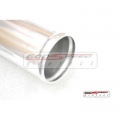 Intercooler Hard Pipes Kit Nissan GT-R R35 (09-)