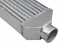 Intercooler FMIC 495 x 155 x 63mm (305 x 155 x 63mm) - výstupy 63mm