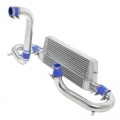 Intercooler kit Opel Corsa E OPC 1.6 Turbo (15-)