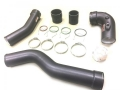 Charge Pipe & Boost Pipe FTP Motorsport BMW 3-Series F30 / GT F34 / 4-Series F32 / GT F36 320i/328i/420i/428i N20 (11-)