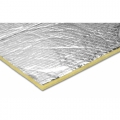 Izolační plát Thermotec (Cool-it mat) 1,2 x 1,2m
