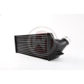 Intercooler kit Wagner Tuning pro BMW E90 / E91 / E92 / E93 320d N47 (08-11)