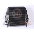 Intercooler kit Wagner Tuning pro Ford F-150 3.5 EcoBoost (13-14)