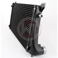 Intercooler kit Wagner Tuning pro VW Golf 7+7.5 GTI/R 2.0 TSI EA888 Gen. 3 (homologace)