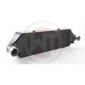 Intercooler kit Wagner Tuning pro Ford Focus Mk3 ST250 2.0T Ecoboost (12-18)