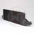 Intercooler kit Wagner Tuning pro Ford Fiesta Mk7 ST180 / ST200 1.6 EcoBoost (13-16)