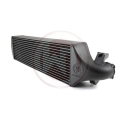 Intercooler kit Wagner Tuning pro Mercedes A-Klasse W176 A180 / A200 / A220 / A250 1.6/2.0 + 1.8/2.2CDI (12-) - EVO1