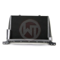 Intercooler kit Wagner Tuning pro Ford Mustang 2.3 EcoBoost (14-) - EVO2