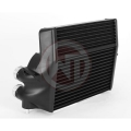 Intercooler kit Wagner Tuning pro Ford F-150 3.5 EcoBoost (15-16)