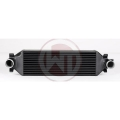 Intercooler kit Wagner Tuning pro Ford Focus Mk3 RS 2.3T EcoBoost (15-18)