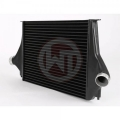 Intercooler kit Wagner Tuning pro Opel Astra J OPC 2.0 Turbo 280PS (12-16)