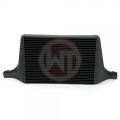 Intercooler kit Wagner Tuning pro Audi Q5 8R 2.0 TFSI 180-225PS (09-15)