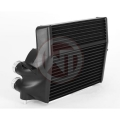 Intercooler kit Wagner Tuning pro Ford F-150 Raptor 3.5 EcoBoost 10-st. automat (17-)