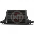 Intercooler kit Wagner Tuning pro Audi SQ5 FY 3.0 TFSI 354PS (16-)