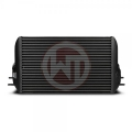 Intercooler kit Wagner Tuning pro BMW X5 F15 / X6 F16 25d-40d/dx/ix/ex (12-18)