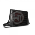Intercooler kit Wagner Tuning pro Porsche Macan 3.0 TDI 211-258PS (14-18)