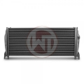 Intercooler kit Wagner Tuning pro Ford Ranger PX2 3.2 TDCi 200PS (15-)