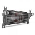Intercooler kit Wagner Tuning pro Ford Ranger PX2 2.2 TDCi 130-170PS (19-)