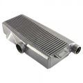 Intercooler kit ProRacing Subaru Impreza (02-07) TMIC