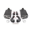 Intercooler kit Wagner Tuning pro Porsche 997/2 911 Turbo/Turbo S 500/530PS (08-) - EVO1 | High performance parts