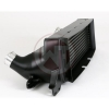 Intercooler kit Wagner Tuning pro Ford Mustang 2.3 EcoBoost (14-) - EVO1 | High performance parts