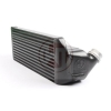 Intercooler kit Wagner Tuning pro BMW F32 / F36 420i-435i / 420d-435d (13-) - EVO1 street racing verze | High performance parts
