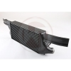 Intercooler kit Wagner Tuning pro Audi RS3 8P Sportback (11-13) - EVO2 | High performance parts